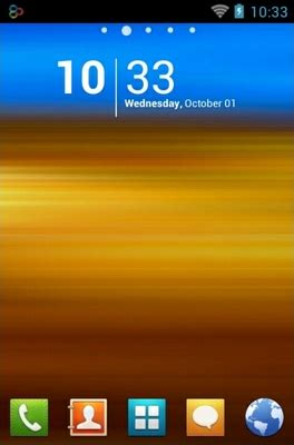 touchwiz launcher themes xda touchwiz 4 by azooz android theme for go launcher