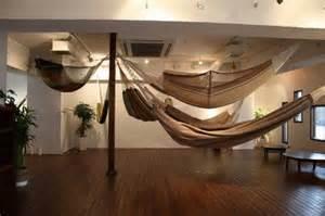 mahiko mano hammock cafe tokyo s number one cafe for