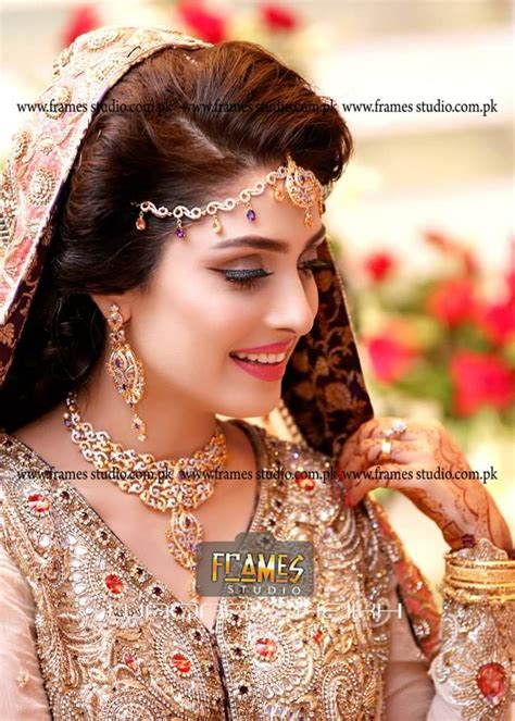 All Bridal Pics by 75 Best Images About Taimoor Ayeza Khan Wedding