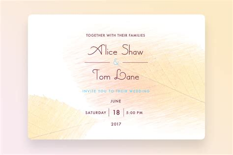 wedding invitation templates free publisher wedding invitation covers products picture ideas references