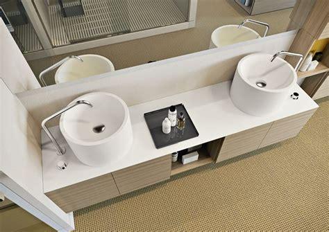 bagni in corian arredo bagno in corian bagno arredo bagno stile corian
