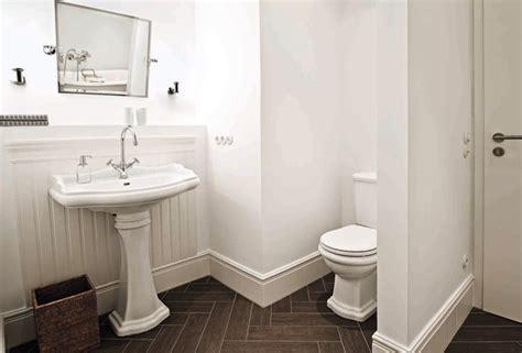 tipps für kleine bäder 4 quadratmeter badezimmer stauraum design