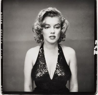 amelia jayne grant is an actor and model based in moma richard avedon marilyn new york