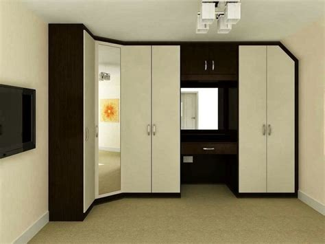 average cost of fitted bedroom home design decoration idea home design kitchen