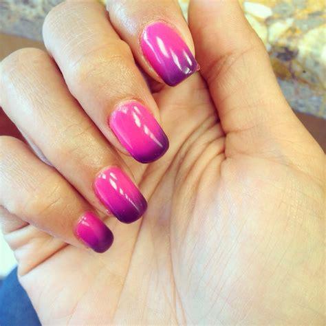 magic nails magic nails and spa nail salons morton grove il