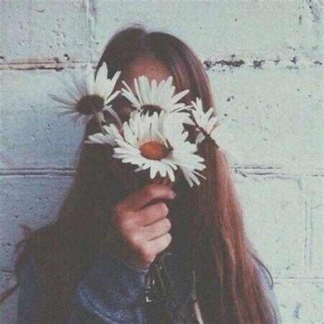 libro a z of flower portraits soft grunge buscar con google some poetic hipster flower girls