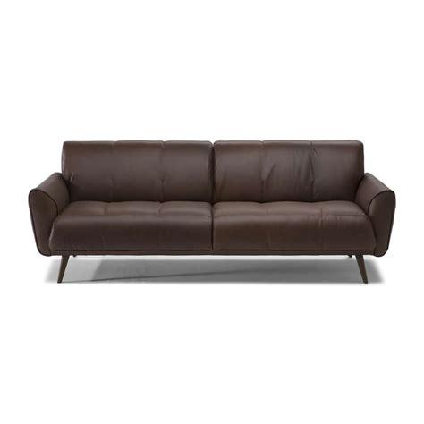 natuzzi leather sofa colors natuzzi leather colors cream leather sectional costco