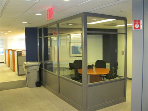 Cubicle With Door by Steelcase Cubicle Doors New Steelcase Cubicles