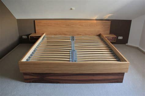 günstige schöne betten schlafzimmer ideen ikea