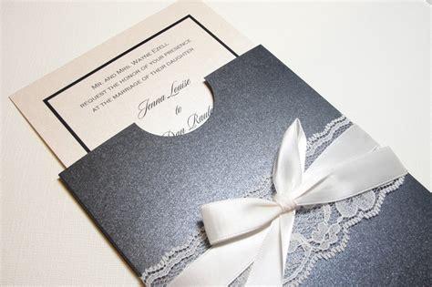wedding invitation sleeves uk 1000 images about wedding invitation sleeves on