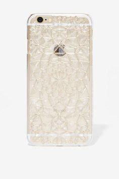 Ethnician Transparan Clear Iphone 456 Samsung note 5 custom design kate spade 161 black samsung galaxy note 5 cell