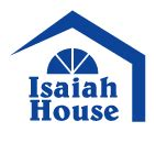 Isaiah House by Index Of Wp Content Uploads 2012 02