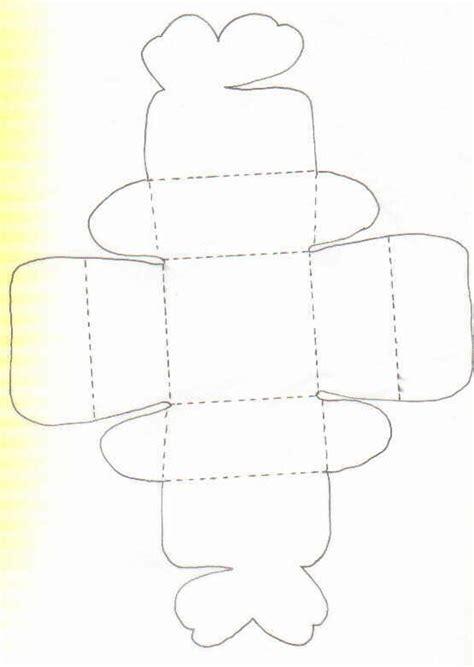 Kostenlose Vorlage Alte Schachtel rezept backofen schachteln basteln vorlagen