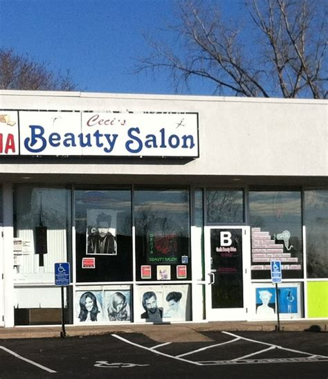 in salon hair show mn in salon hair show mn juut salonspa edina minneapolis mn