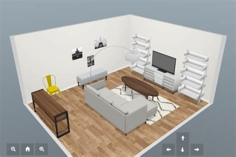 virtual room design fetching us cool printable wifi password signs and display ideas