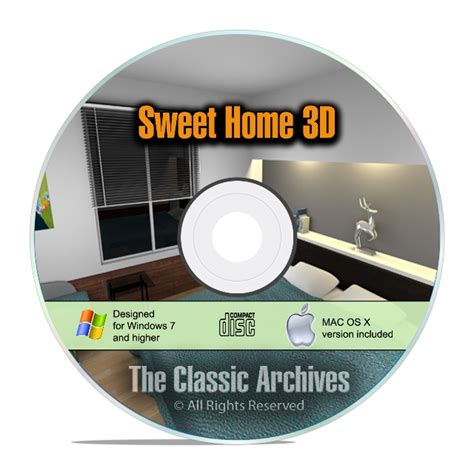 sweet home 3d home design software sweet home 3d interior design house architect software