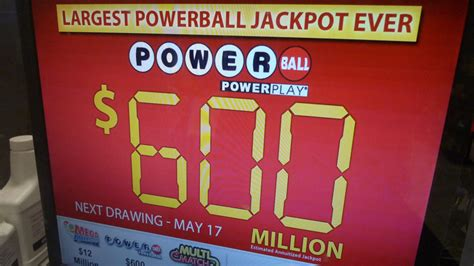 california powerball drawing tv channel powerball channel what tv station is the drawing on