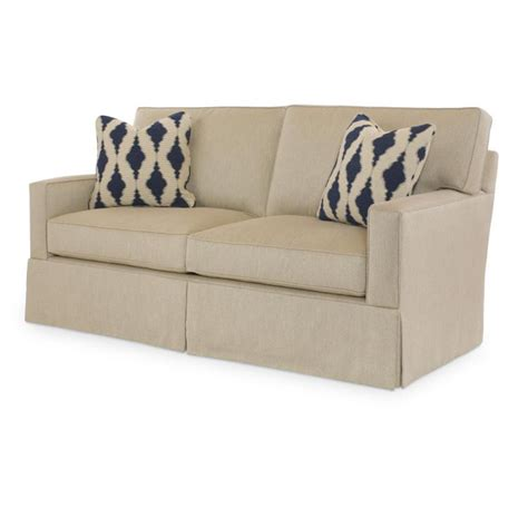 85 inch sectional sofa sofa design 80 inch sofa 80 sectional sofa apartment