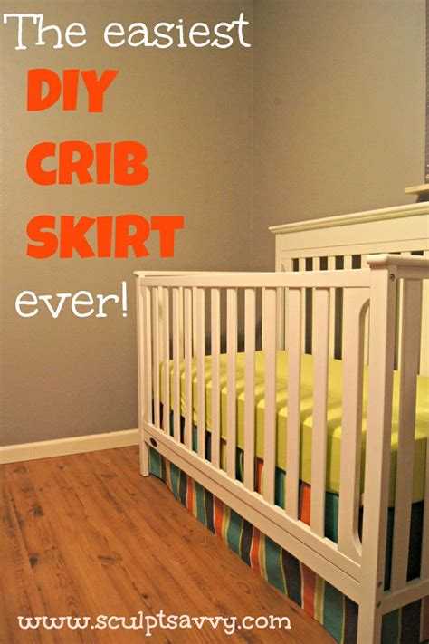 How Much Does A Crib Weigh by 17 Best Images About Baby Gumby S Nursery On