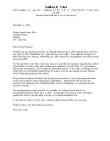 cover letters for employment cover letter for employment resume cover letter