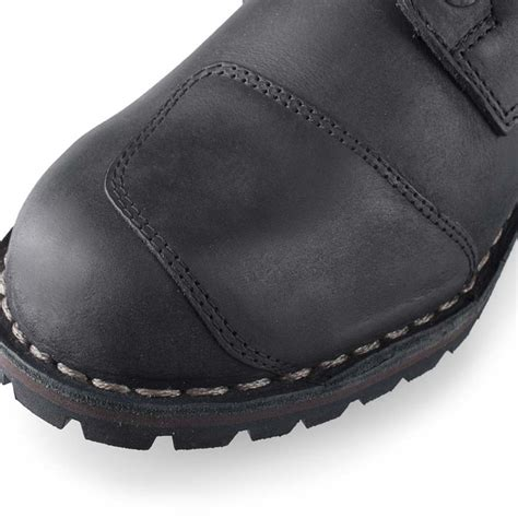 style motorcycle boots everyday motorcycle boots comfortable commuter