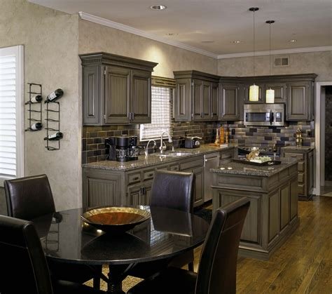 updating kitchen ideas updating existing cabinetry ask arlene the design