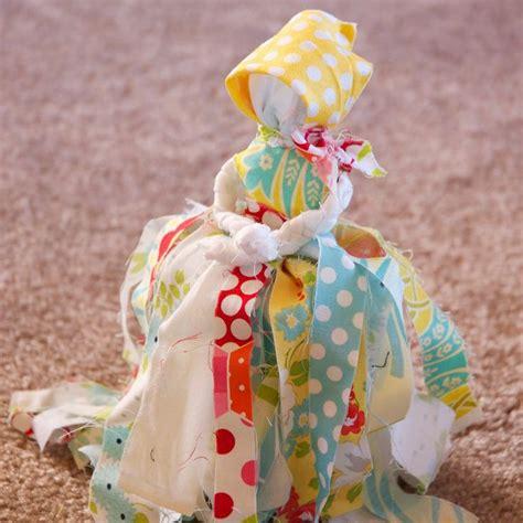 Handmade Doll Tutorial - best 25 rag doll tutorial ideas on diy doll