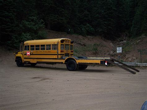 bus conversions cers etc pinterest toy hauler skoolie pinterest toy hauler toy and cing