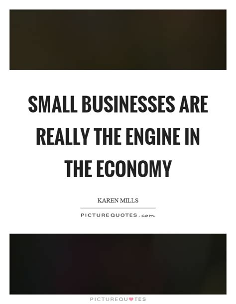 best small business small business quotes fascinating best 25 small business