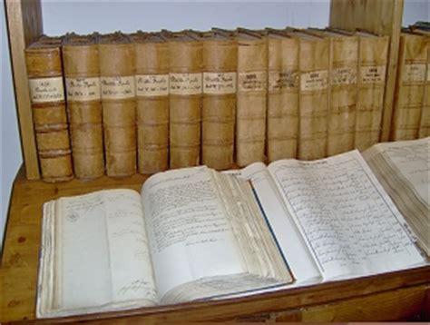 sistema tavolare provincia autonoma di trento libro fondiario tavolare
