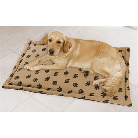 tapis indestructible pour chien ducatillon tapis pour chien anti poils chiens