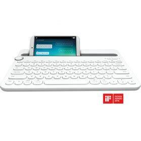 Keyboard Komputer Bandung wireless keyboard komputer tablet harga murah jakartanotebook