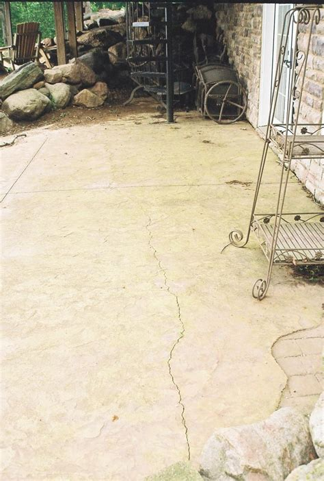 concrete basement cost estimator midwest basement systems foundation repair photo album panora iowa