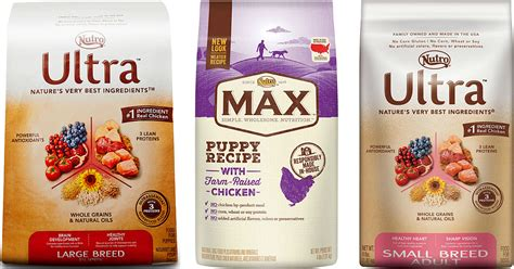 dog food coupons com printing print 65 in hot nutro dry dog food coupons