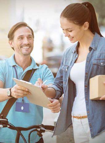 Sales Tax Address Lookup Package Forwarding U S Sales Tax Free