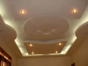 ceiling designs for hall pop designs for hall ceiling home combo