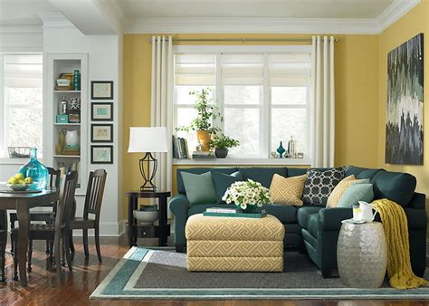hgtv home design studio 13 best images about my bassett furniture dream room
