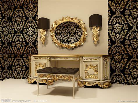 platting styles salon 欧式室内装修图片设计图 室内设计 环境设计 设计图库 昵图网nipic com