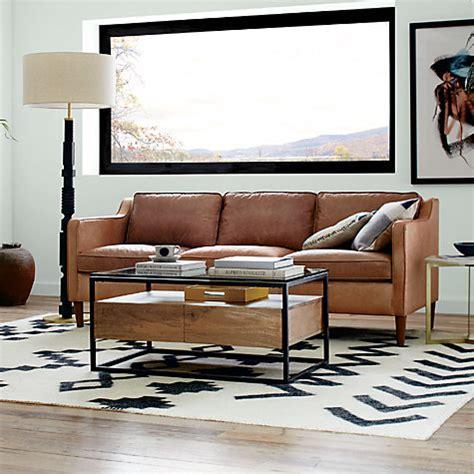 elm box frame coffee table buy elm industrial storage box frame coffee table
