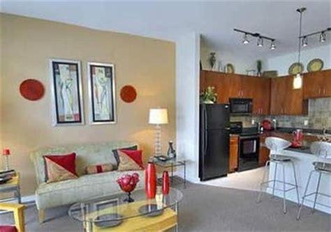 Atlanta Apartment Reviews And Ratings Mariposa Lofts Atlanta See Reviews Pics Avail