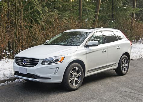 leasebusters canadas  lease takeover pioneers  volvo xc  awd road test review