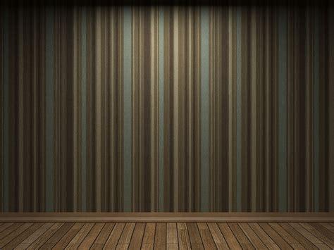 designs images elegant wall design hd wallpaper