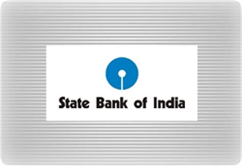 state bank of india e banking approvals accreditations jeevak hospital
