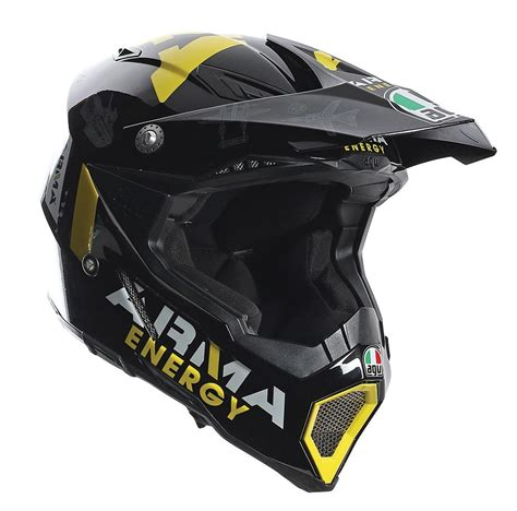 agv motocross helmets click to zoom