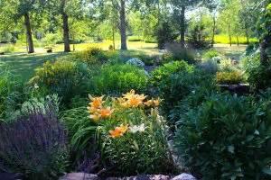 Garden Center Jamestown Nd Aauw Jamestown Nd Branch
