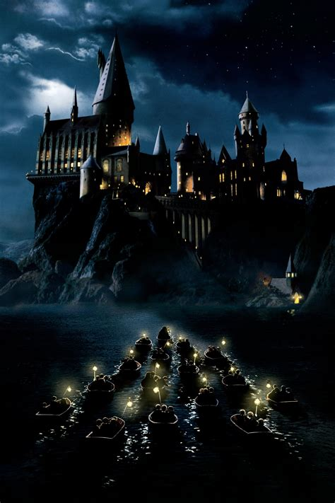 1408883775 harry potter and the philosopher s harry potter and the philosopher s stone 2001 posters