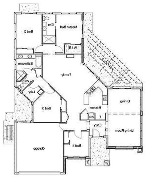 house plans with great kitchens underground house blueprints home decor waplag create your