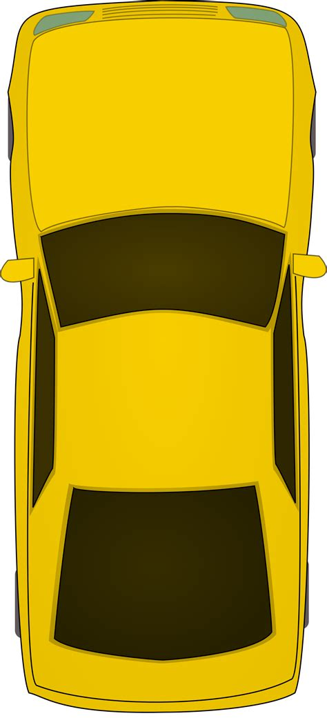 pixel car top view car png top view png transparent car top view png png