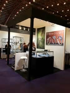booth design london international jewellery london 2013 us export resources