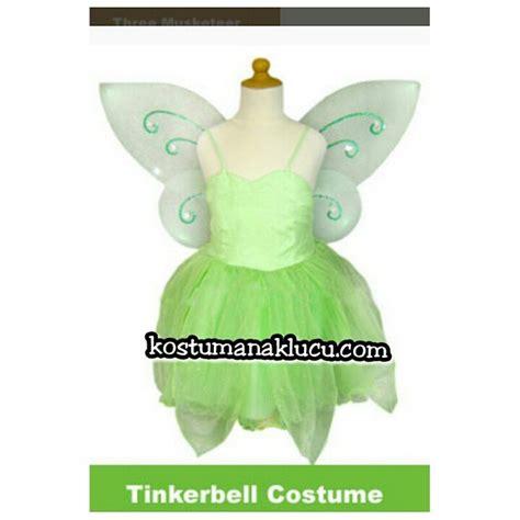 Jual Kostum Anak Lucu Strawberry 2 baju baju lucu anak kostum anak lucu